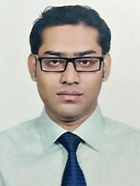 Sayed AHMED (Bangladeş)
