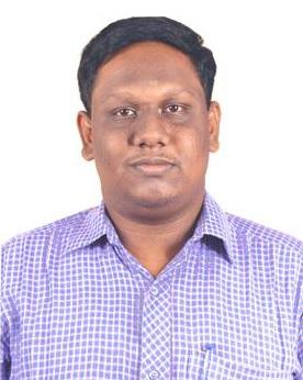 Assist. Prof. L. Santhosh KUMAR (Hindistan)
